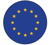 EU SEPA