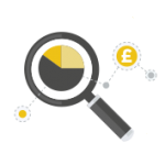 Direct Debit and Business Growth