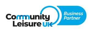 Community Leisure UK Business Partner