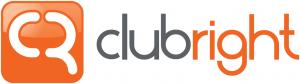 ClubRight