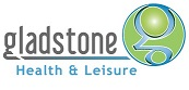 Gladstone MRM.
