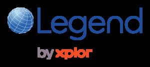 Legend by Xplor