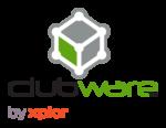 210312_xplor_products_endorsement_clubware-1